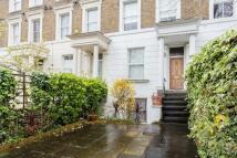 2 bed Flat for sale in Elmore Street, London, N1