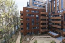 2 bed new Flat in Wharf Road...