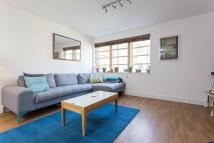 2 bedroom new Flat for sale in Mildmay Avenue...
