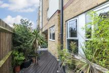 Flat for sale in Allied Court...