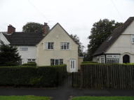 End of Terrace home in The Park, Woodlands, DN6