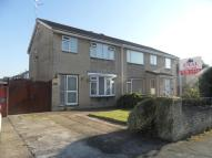 semi detached property for sale in Brook Way, Doncaster...