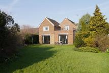 4 bedroom Detached property in Wellcross Farm...
