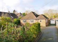 Detached Bungalow to rent in Pondtail Road, Horsham...