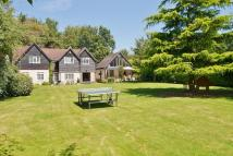 6 bed Detached house to rent in Forest Grange, Horsham...
