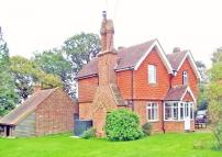 3 bed Detached home to rent in Marches Road, Kingsfold...