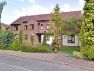 2 bedroom Flat to rent in Gorringes Brook, Horsham...