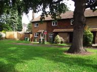 property to rent in Kingslea, Horsham, RH13