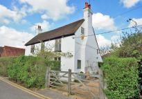 5 bedroom Detached house to rent in High Street...