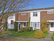3 bedroom property to rent in Gardeners Close, Warnham...