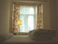 Flat in Drayton Park, London, N5