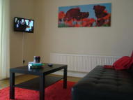 3 bed Ground Flat to rent in 25A, Wilberforce Road...