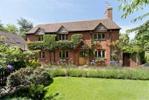 5 bedroom Detached house for sale in Holly Cottage, Mill Lane...