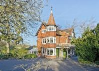 5 bedroom Detached house for sale in Cherry Hill Road...