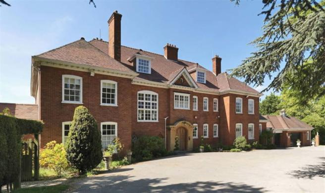 9 bedroom house for sale in arden hill lapworth street for 9 bedroom house for sale