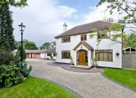 3 bedroom property for sale in Glenshee,93...