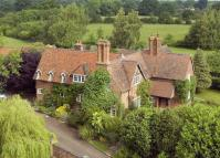 property for sale in Mountford Farmhouse...