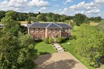 5 bedroom Detached home for sale in Perry Mill Lane...