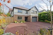 5 bed Detached home in Spring Coppice Drive...
