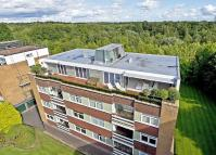2 bedroom Apartment for sale in Riverside Drive, Solihull