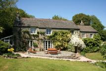 7 bedroom Detached home for sale in Salcombe, Devon