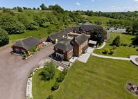 5 bedroom Detached home for sale in Liveridge Hill...
