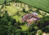 8 bed house for sale in Nutlands Farm...