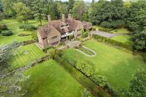 7 bed Detached house for sale in Lovelace Avenue, Solihull