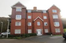 2 bed Flat in Scarlett Avenue, Wendover
