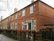 3 bed home in Monks Path, HP19