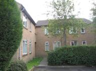 Langstone Court Flat to rent