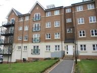 2 bed Flat to rent in Viridian Square, HP21