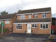4 bedroom house in Gogh Road, Aylesbury