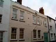 Flat to rent in Old Aylesbury