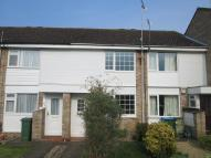 2 bed house in Slattenham Close, HP19