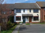 property to rent in WINSLOW