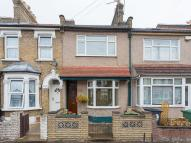 3 bedroom home for sale in Marten Road, Walthamstow...