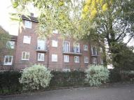 Flat in Matlock Road, Leyton...