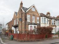 Flat for sale in Capworth Street, Leyton...