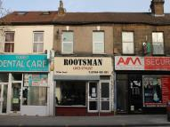 1 bed Flat in Hoe Street, Walthamstow...
