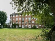 2 bed Flat for sale in Matlock Road, Leyton...