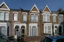 property for sale in Hatherley Road, Walthamstow, London, E17