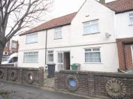 5 bed home in Mount Avenue, Chingford...