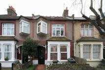 property for sale in Mount Avenue, Chingford, London, E4