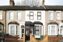 property for sale in Clarendon Road, Walthamstow, London, E17