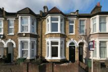 property for sale in Malta Road, Leyton, London, E10