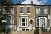 property for sale in North Birkbeck Road, Leytonstone, London, E11