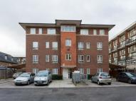 2 bed Flat in Beaumont Road, Leyton...