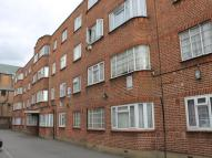 Flat for sale in Bridge Court Lea Bridge...