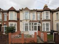 3 bed property in Capworth Street, Leyton...
